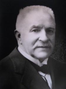 Ludwig Madlon